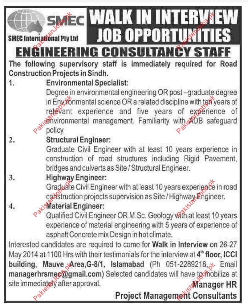 Structural Engineer Job Description Resignation Letter Medical 6312 1 30056 Job  Description Of A Structural Engineerhtml