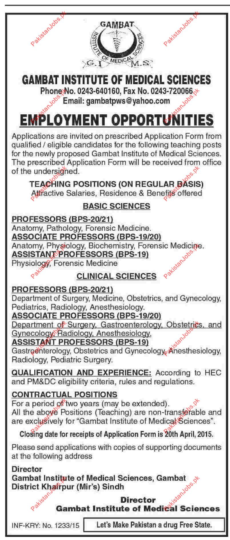 Encantador Anatomy And Physiology Professor Salary Ilustración ...