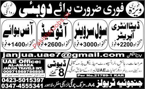 27996_1_66727 Salesman Job For Dubai on for guyanese, computer science, quantity surveyor, civil engineering,