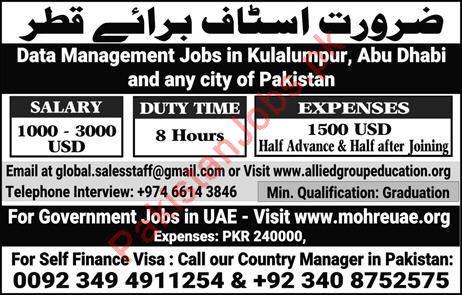 director jobs in abu dhabi