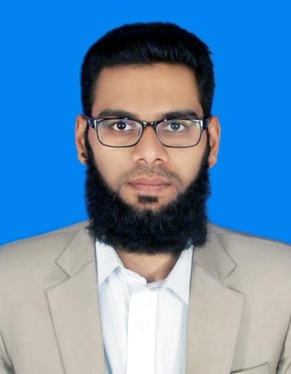 Usman Mukhtar Accounting, Payroll, Finance, Risk Management, Excel