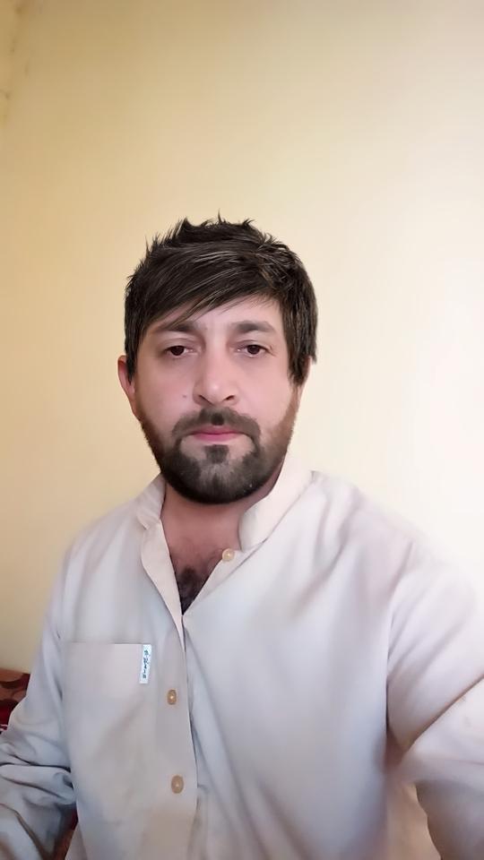 asad zaman freelancer profile english snr clerk