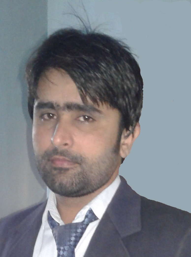 Hire Freelance worker in Pakistan, Cheap Online Workers